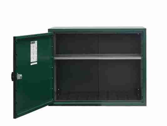 School Storage Cabinet Es800